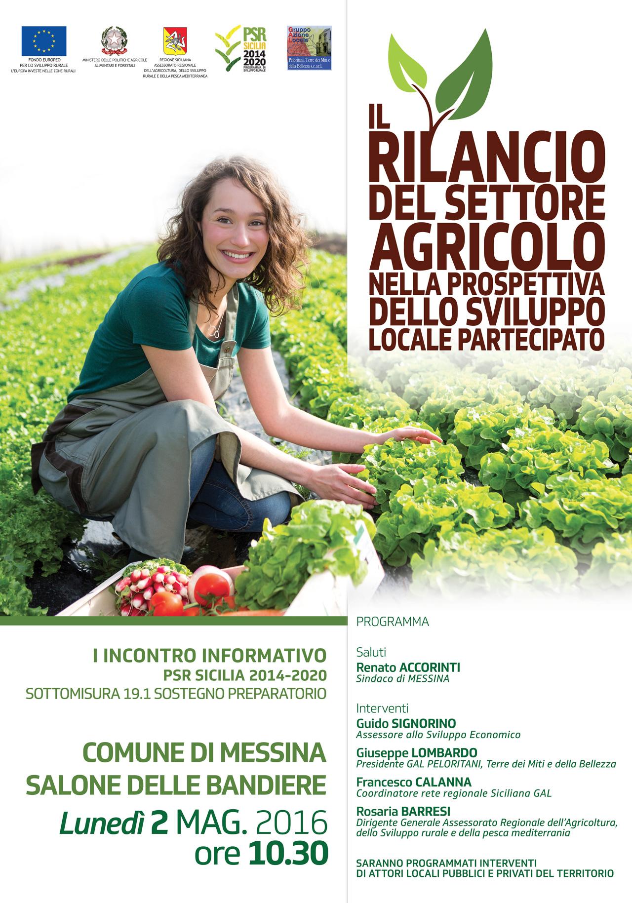 locandina_agricoltura_50x70cm_02-05-2016