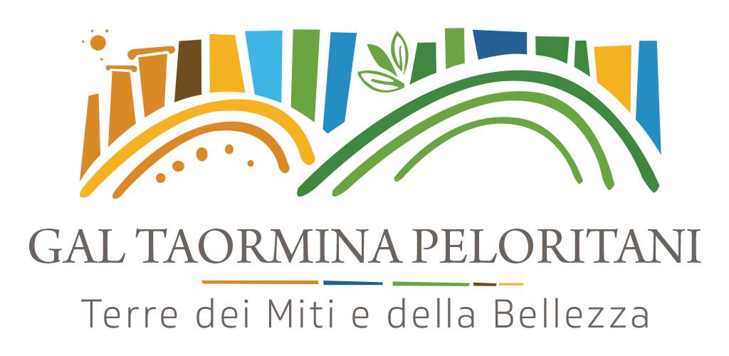 GAL Taormina Peloritani
